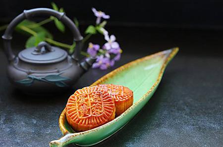 中秋节,文化认同中的家国情怀